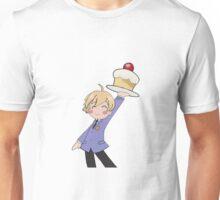 Cake Time Unisex T-Shirt