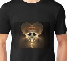 Halloween Honey T-Shirt