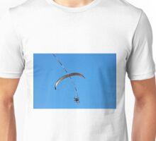 It's A Bird, It's A Plane....... Unisex T-Shirt