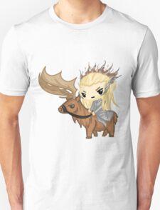 Thranduil T-Shirt