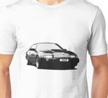 200ZR Unisex T-Shirt