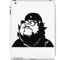 "Peter ""Che"" Griffin iPad Case/Skin"
