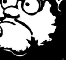 "Peter ""Che"" Griffin Sticker"