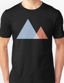 Triangles T-Shirt