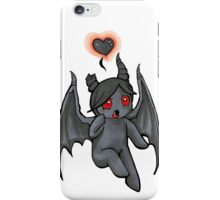 Binding of Isaac Rebirth- Azazel iPhone Case/Skin