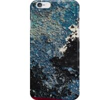 Subservience/Tradition (Edit) iPhone Case/Skin