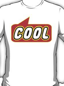 Cool, Bubble-Tees.com T-Shirt