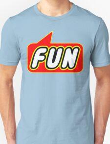 Fun, Bubble-Tees.com T-Shirt