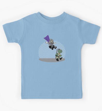 The Ambush Kids Clothes