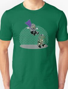 The Ambush T-Shirt