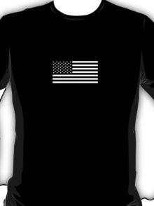 Tactical Flag T-Shirt