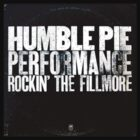 humble pie by designsalive