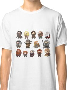 Thorin and Co.  Classic T-Shirt