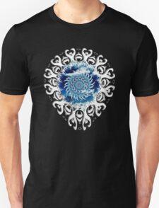 WINTALUVA T-Shirt