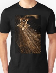 Shooting Star T-Shirt