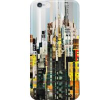 New Yorker Slice iPhone Case/Skin