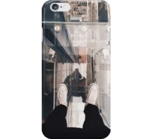 Willis Tower: Chicago,IL  iPhone Case/Skin