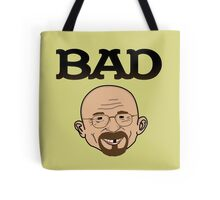 BAD Tote Bag