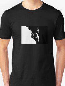 High Flying Birds Unisex T-Shirt