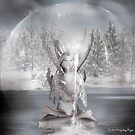 Winter by Lyndseyh