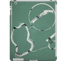 Frigorific iPad Case/Skin