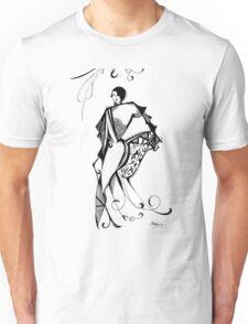 Athina - Series 1 Unisex T-Shirt