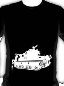Sex Sells Black T-Shirt