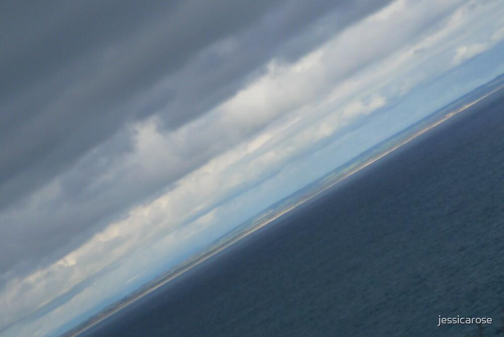 inverloch horizon by jessicarose