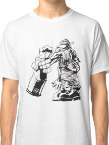 The Graf Kid Classic T-Shirt