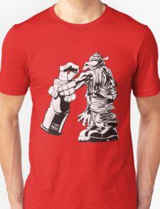 The Graf Kid T-Shirt