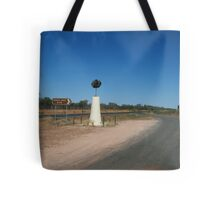 Bourke North Point Tote Bag