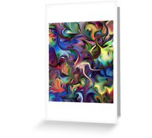 impressionist, pastel colors, inspiration, motivation, self help, holiday, christmas, gift, Greeting Card