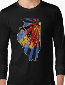 Illinois Blackhawks T-Shirt