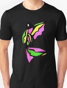 Bubble Gum Girl T-Shirt