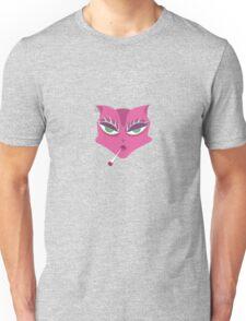 MEOOOOOOW! Unisex T-Shirt