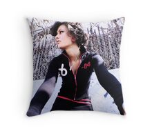 Magesticon Series: 7 of 12 Throw Pillow