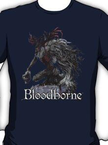 Cleric Beast T-Shirt