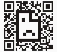 QR code - Webpage not available Kids Clothes
