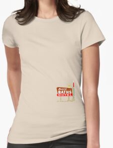 Baths T-Shirt