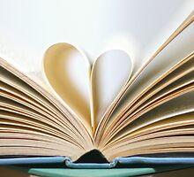 Book Lover by DanniiLevi