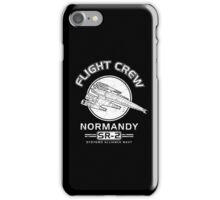 Explore the Galaxy - The Citadel and Beyond iPhone Case/Skin
