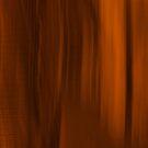 Night lines by brilightning
