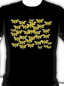 Methylamine invasion! T-Shirt