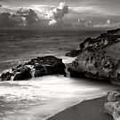 Time and Tides by BethBernier