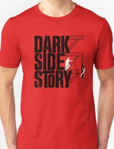 Dark Side Story T-Shirt