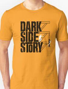 Dark Side Story T-Shirt