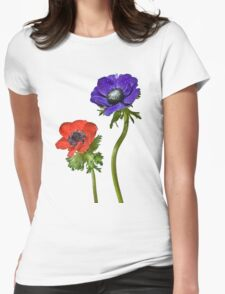 like a flower T-Shirt