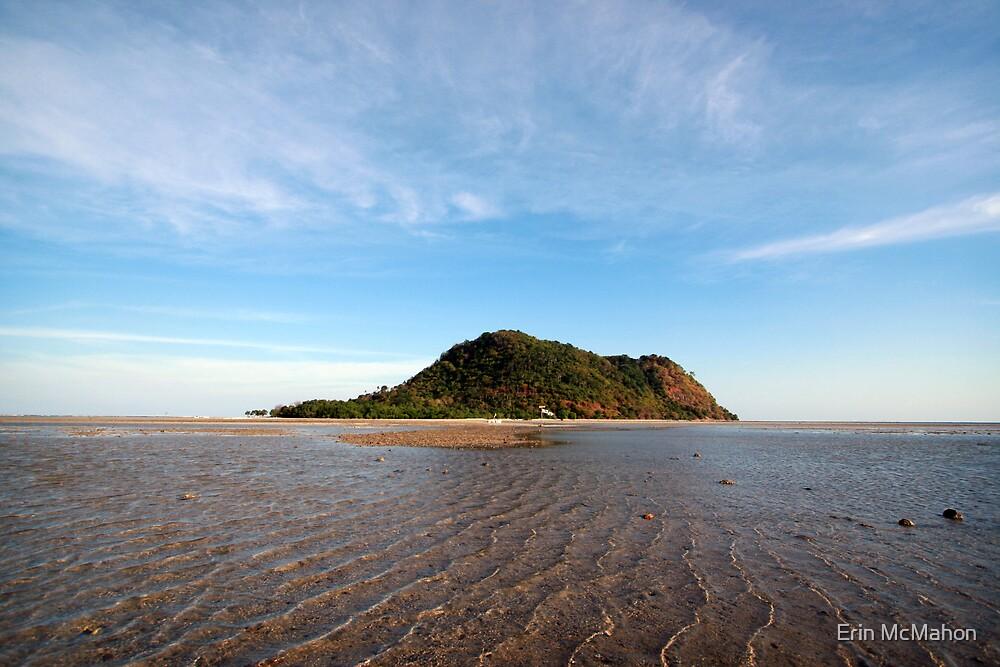 Pulau Noko - Bawean - Indonesia by Erin McMahon