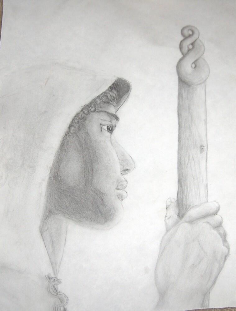 Sorek Randama by Argetlam