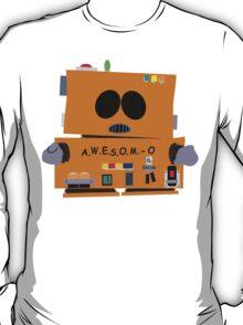 AWESOMO 2000 T-Shirt